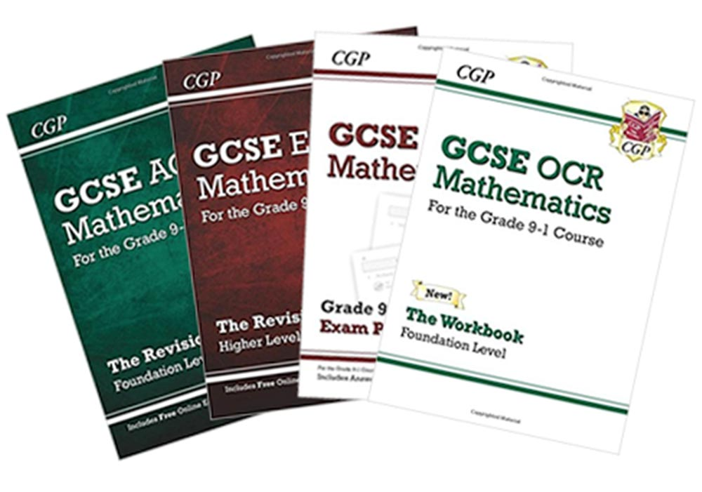 Workbooks & Guides